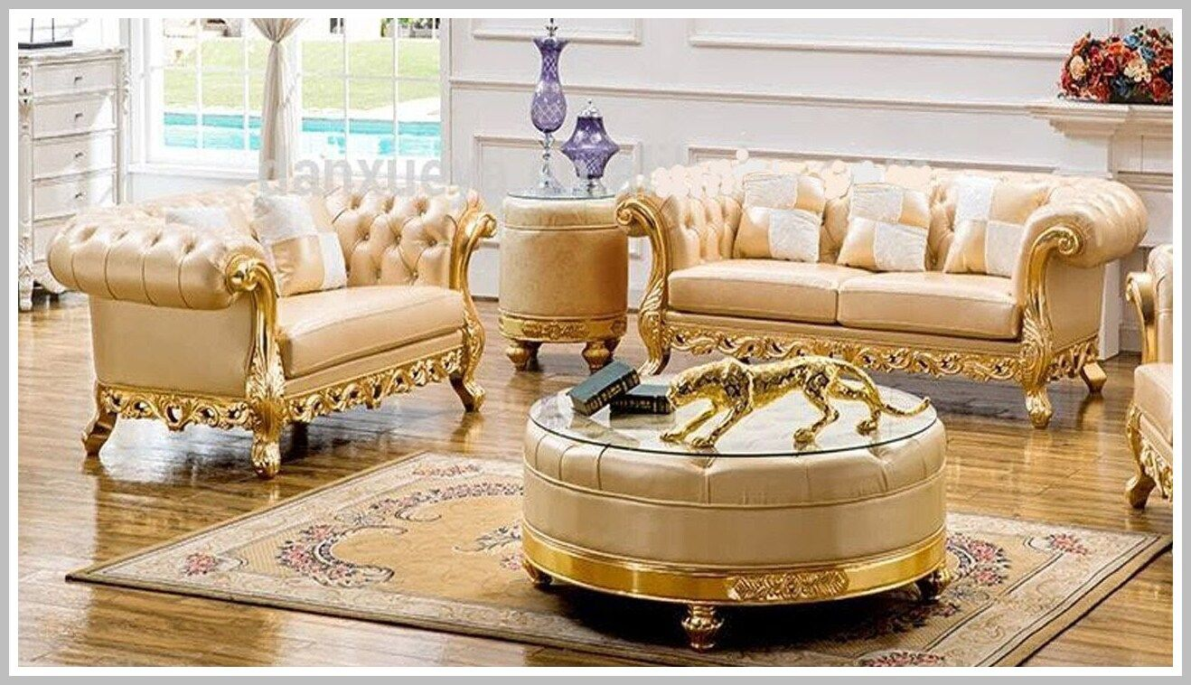 75 Reference Of Sofa Design Ideas In 2020 Living Room