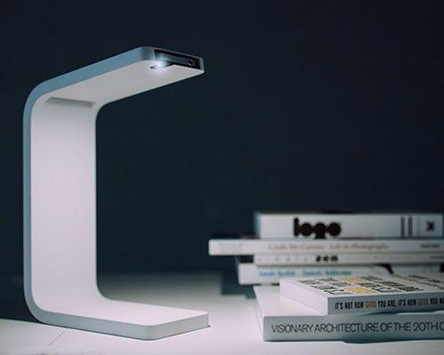 Lights · designboom magazine | your first source ... & designboom magazine | your first source for architecture design ... azcodes.com