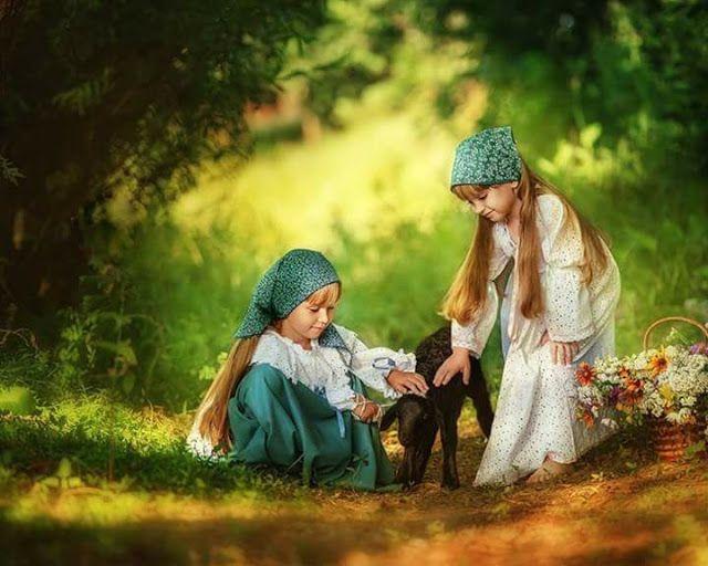 Fotografie Bambini ~ H m bambini catalogo prezzi moda bimbi kids girls