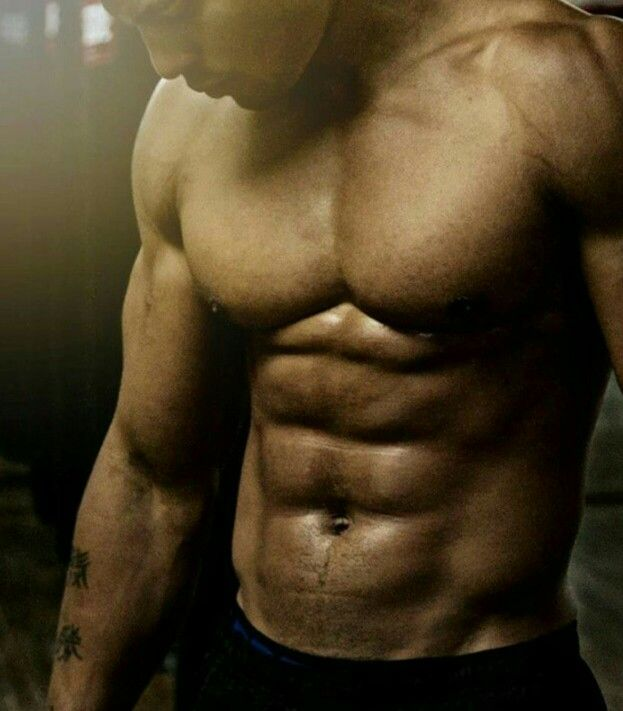Pin By Tara On The Fellas Six Pack Abs Workout Abs Workout Workout Videos Free