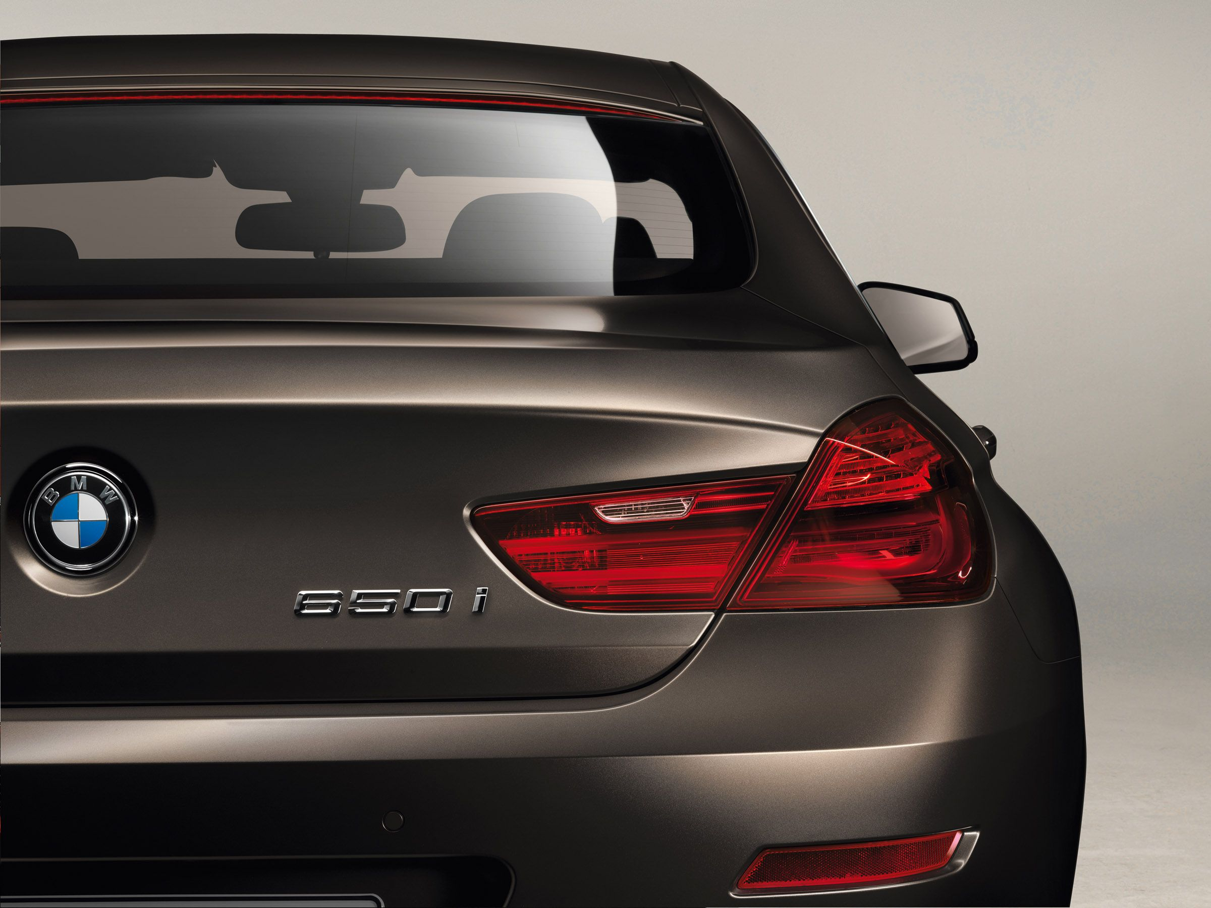 BMW Series Gran Coupe BMW Style Pinterest Coupe BMW - 2013 bmw 318i