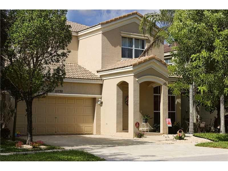 15730 sw 48 dr miramar fl 33027 real estate real
