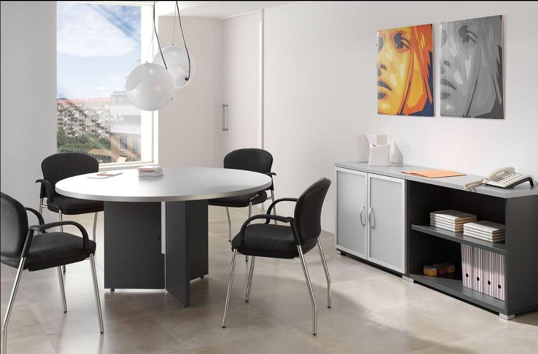 Pin De Alicia Burgos En Oficina Con Imagenes Muebles De Oficina Muebles De Oficina Modernos Oficinas Modernas