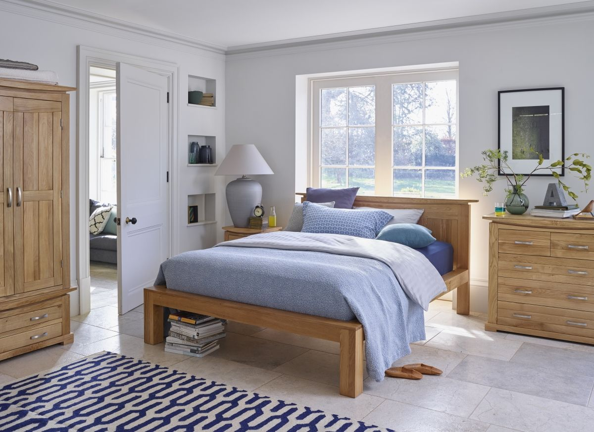 3 Things To Consider When Arranging Bedroom Furniture ...