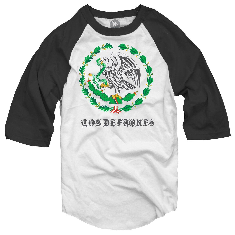 Robot Check Shirts Long Sleeve Tshirt Men Mens Tops [ 1500 x 1500 Pixel ]