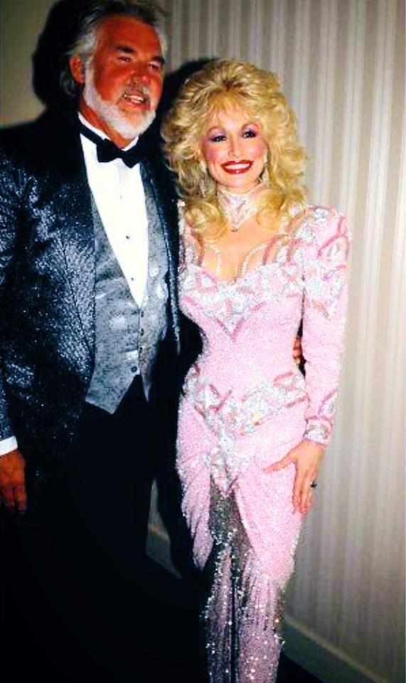 Pin by Kerri McIntosh on Halloween   Dolly parton costume ...