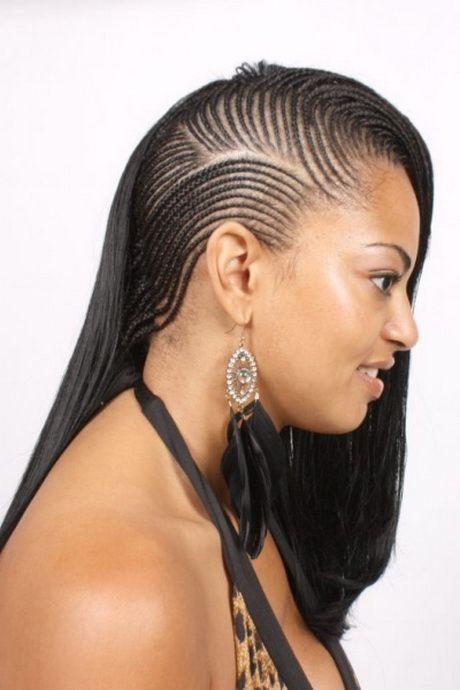 Black Braided Hairstyles 2015 African Hair Braiding Styles Braided Hairstyles For Black Women Natural Hair Styles