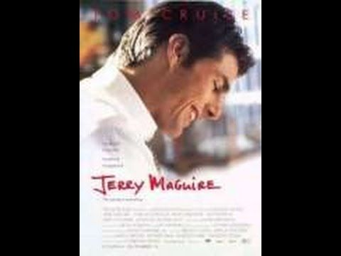 watch movie jerry maguire online free