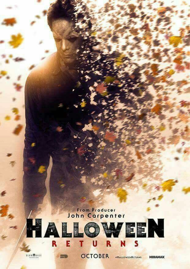 Still Waiting Newest Horror Movies Halloween Film Horror Movie Quotes