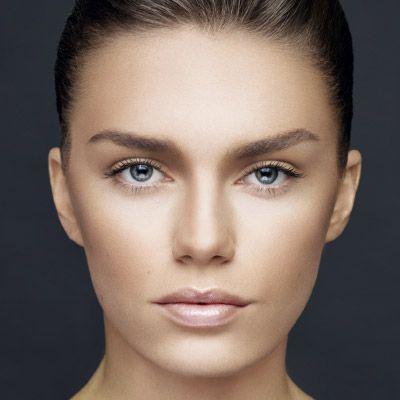 Photo of Looks & Make-up –  Looks & Make-up  – #amp #eyeshadowpalette #looks #makeupbrush…