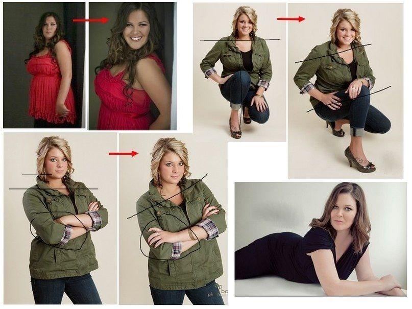 проститутки как правильно сфотографироваться если ты толстая прогуляться нашей