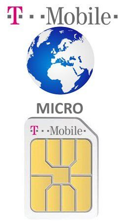 T-MOBILE MICRO SIM INTERNATIONAL CALLING PAY AS YOU GO / PAYG SIM CARD (NO CUT DOWN) FOR SAMSUNG GALAXY S3 i9300, GALAXY S4 I9500, APPLE IPAD / IPAD 2 / IPAD 3 / NEW IPAD, IPHONE4/4S, NOKIA LUMIA 610/710/800/900, HTC ONE S/HTC ONE X / HTC ONE , http://www.amazon.co.uk/dp/B00CGWZ398/ref=cm_sw_r_pi_dp_rb4gsb18VF9NH