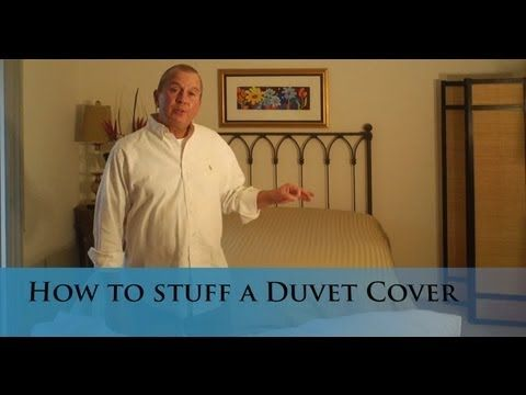 Duvet Cover Keep From Shifting 3 I Am Going To Do This Two Other Options Use Two Sets Of Ties If You Don T Want To Ma Duvet Cover Diy Duvet Covers Duvet