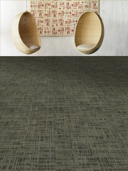 sculpt tile | 5T007 | Shaw Contract Group Commercial Carpet and Flooring