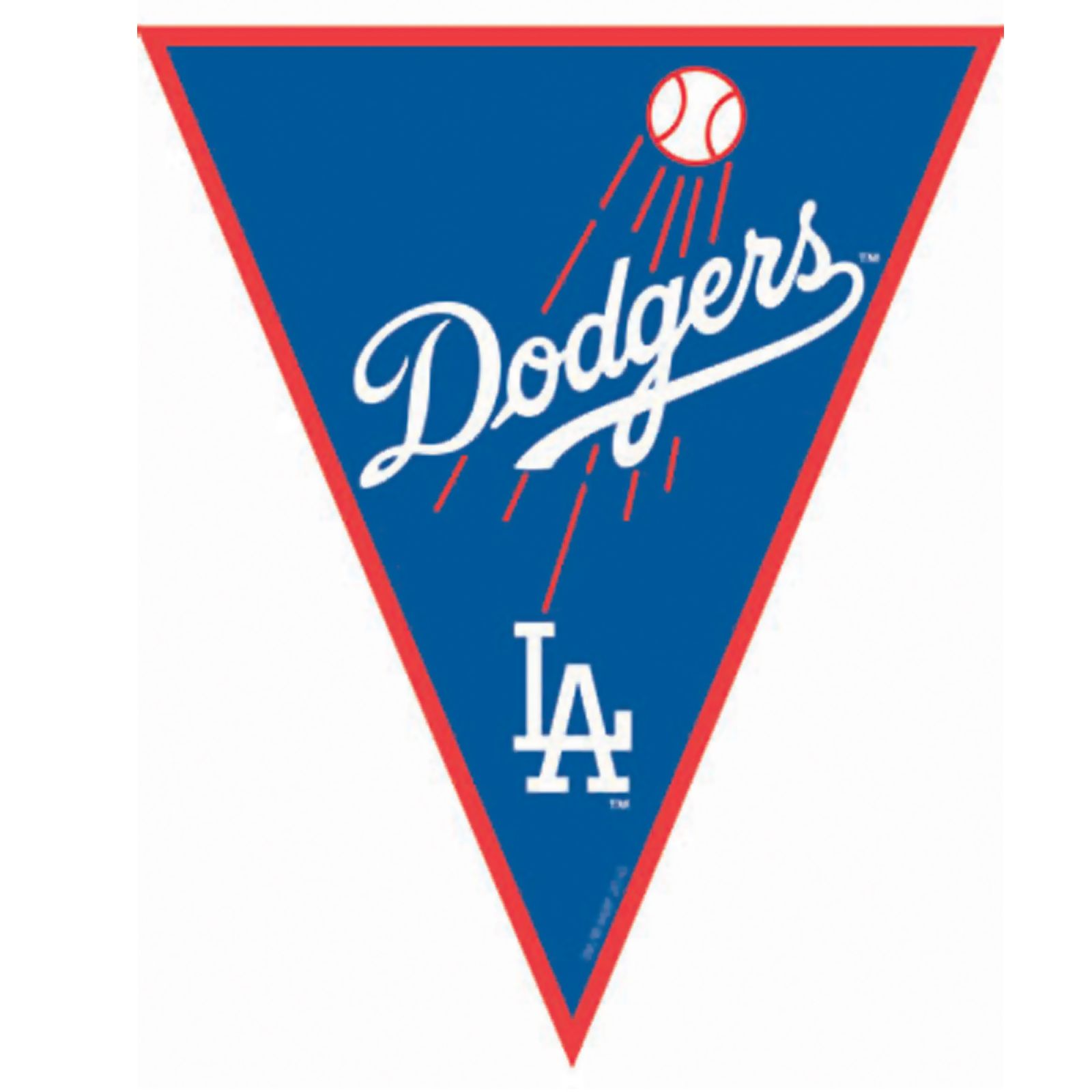 Pin By Cari Smith On Baseball Dodgers Dodgers Baseball Los Angeles Dodgers Baseball