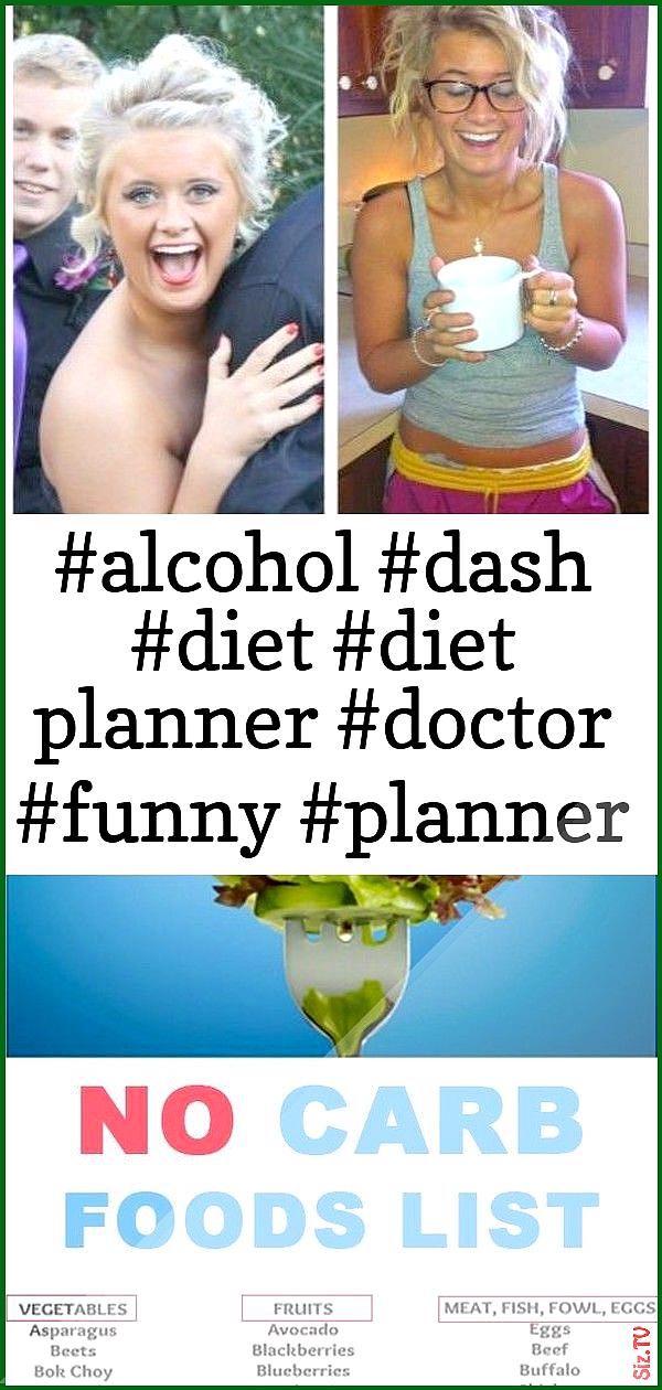 alcohol dash diet diet planner doctor funny planner alcohol dash diet doctor funny plan alcohol dash...
