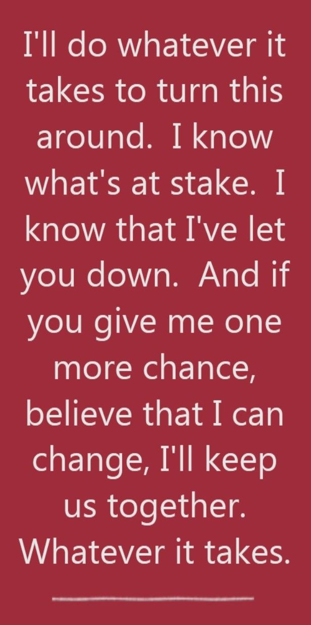 Lifehouse Whatever It Takes Song Lyrics Song Quotes Songs