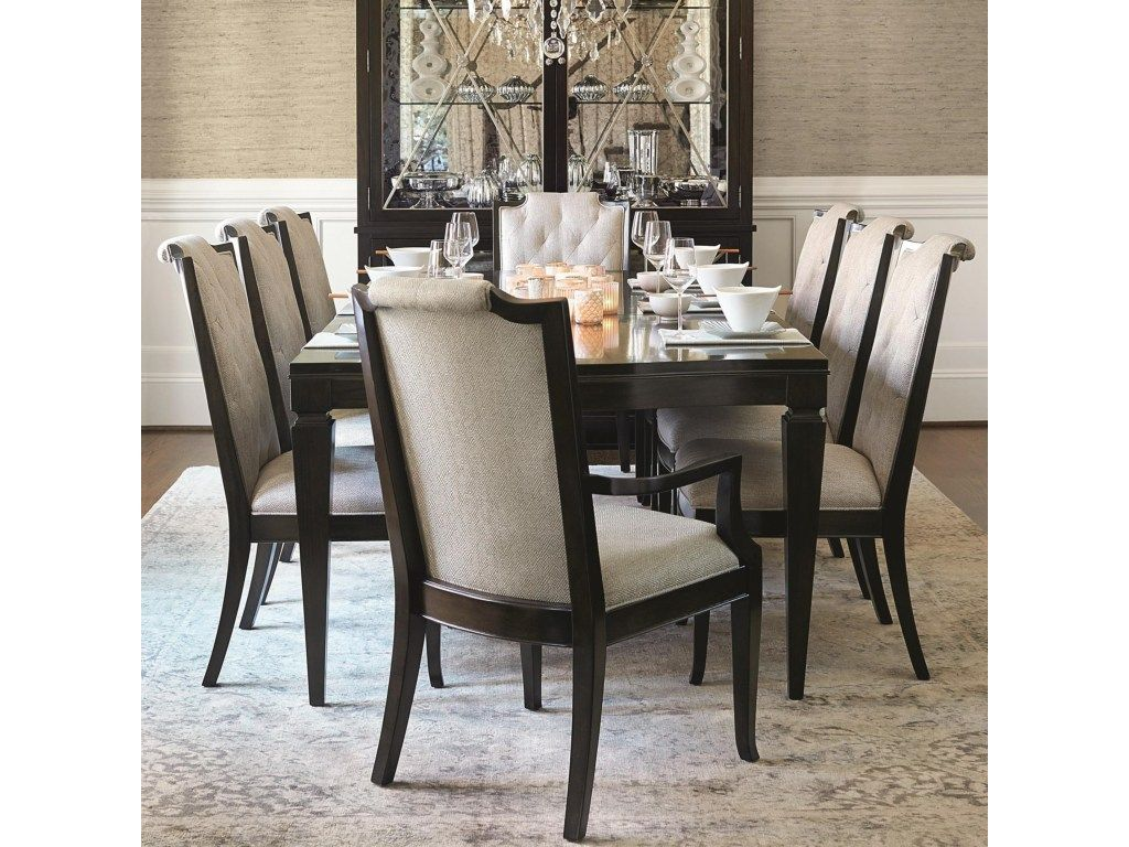 host dinner parties and holiday gatherings in style with