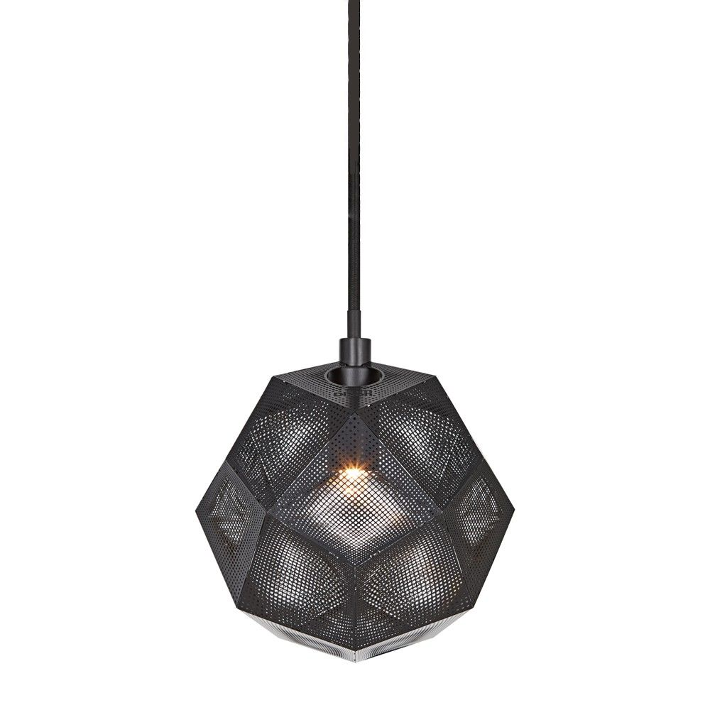 Best Lights That Cost $200 or Less