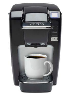 Keurig K Cupa Mini Plus K10 Brewer Keurig Coffee Maker