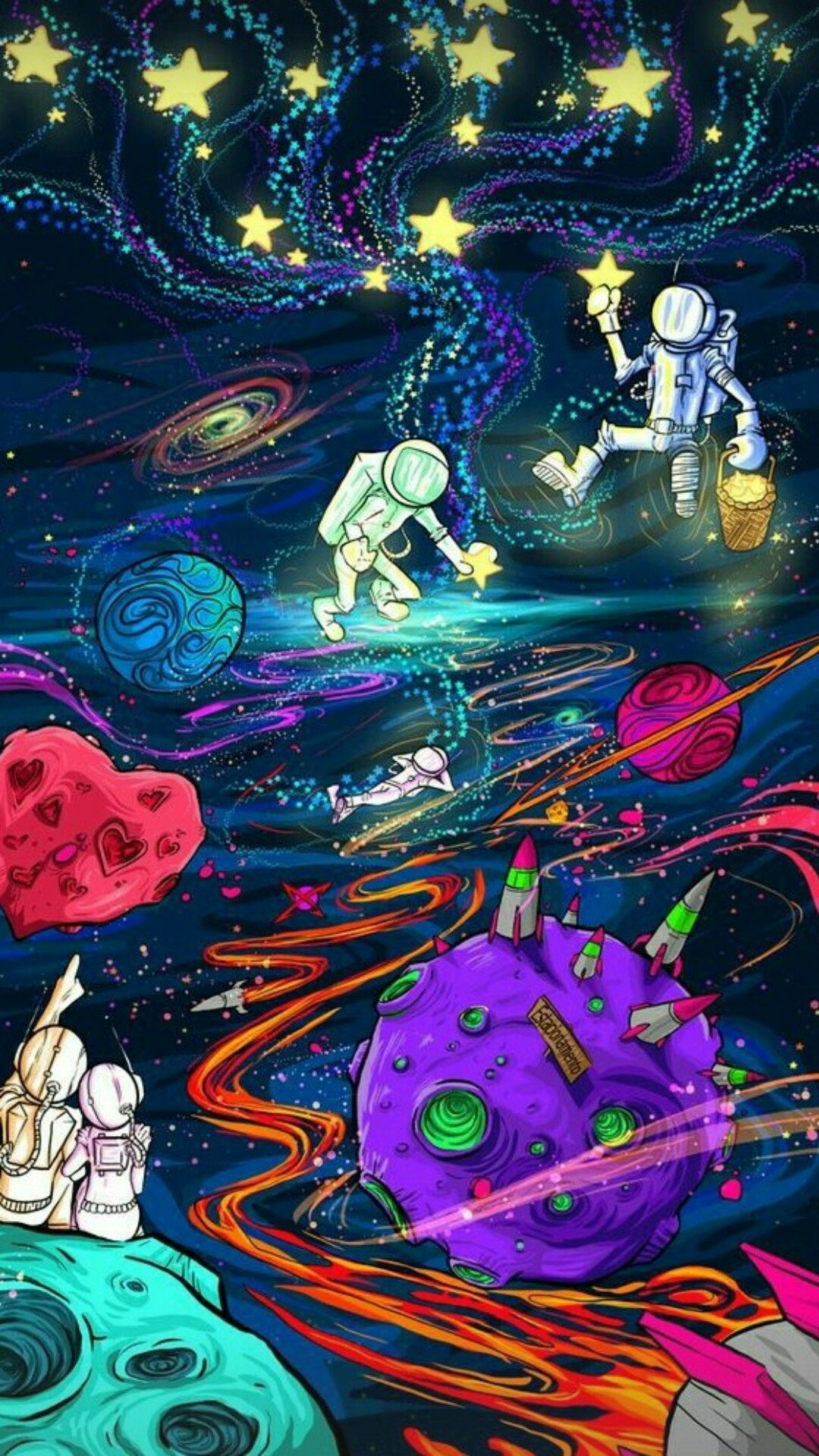 Wonderful Wallpaper Halloween Trippy - 587765389964ba04899f36762f30d250  You Should Have_594299.jpg