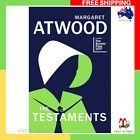 The Testaments Sequel To The Handmaid's Tale Hardcover Book Margaret Atwood NEW #margaretatwood The Testaments Sequel To The Handmaid's Tale Hardcover Book Margaret Atwood NEW #margaretatwood The Testaments Sequel To The Handmaid's Tale Hardcover Book Margaret Atwood NEW #margaretatwood The Testaments Sequel To The Handmaid's Tale Hardcover Book Margaret Atwood NEW #margaretatwood