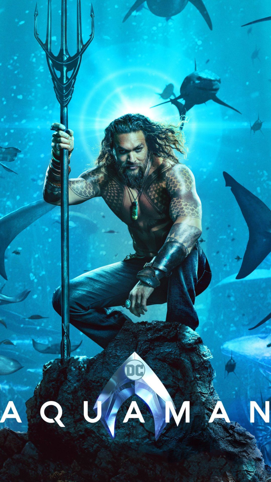 Free Aquaman Wallpapers Hd Has The Best Hd Ultra Hd High