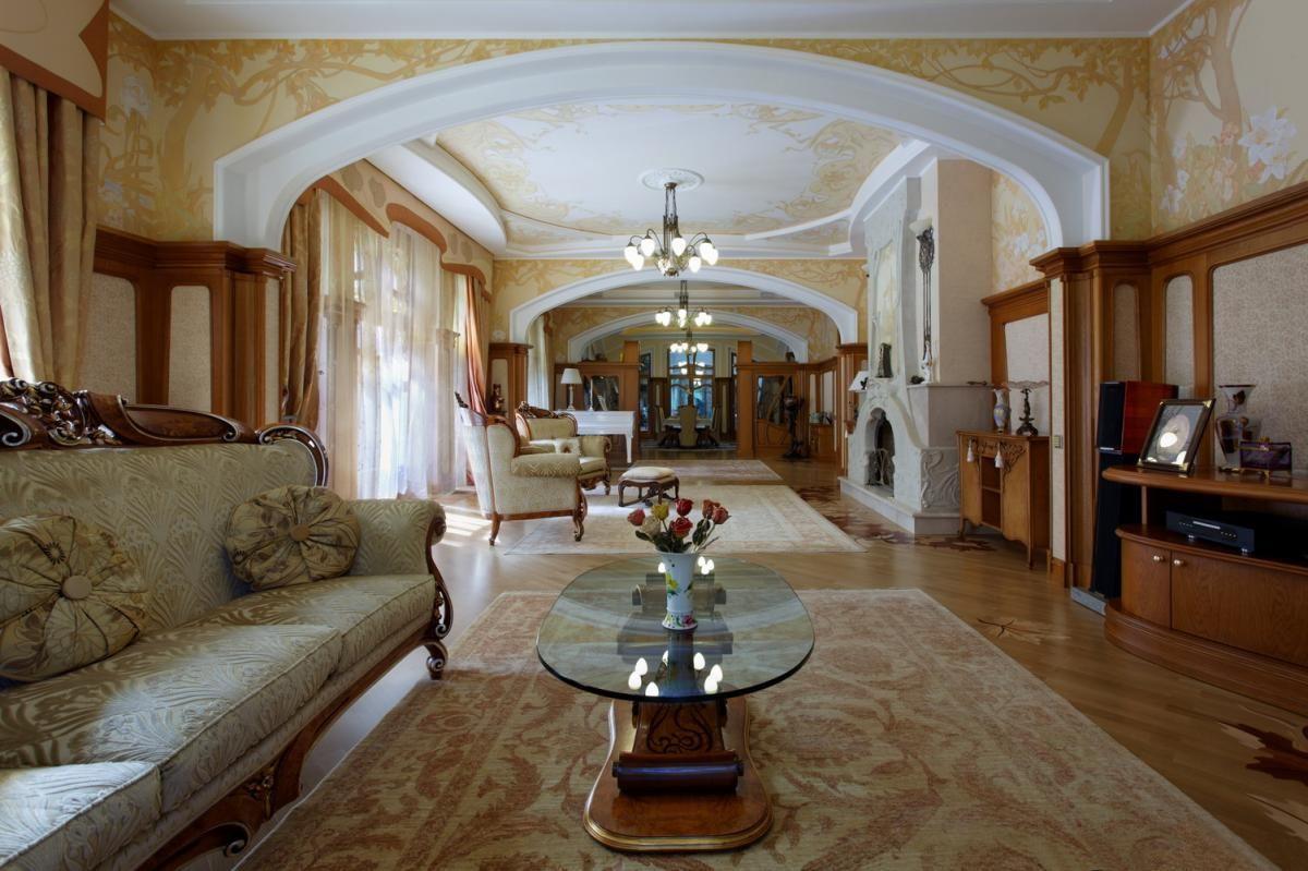 Neue wohnzimmer innenarchitektur wohnzimmer designs interior design trends  modernes wohnzimmer