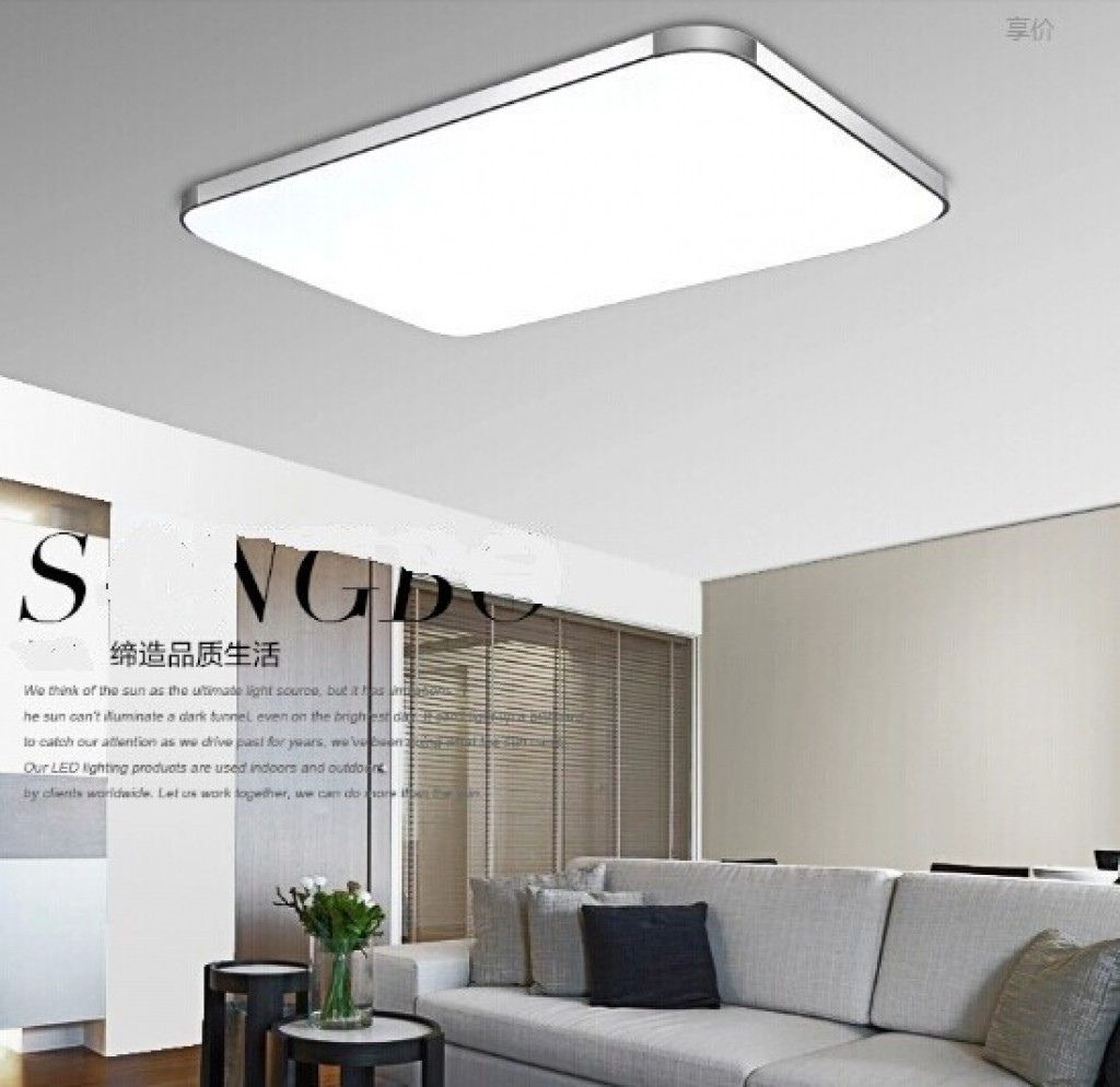 Mesmerizing Led Kitchen Ceiling Lights Paint Pictures - Best Image ...