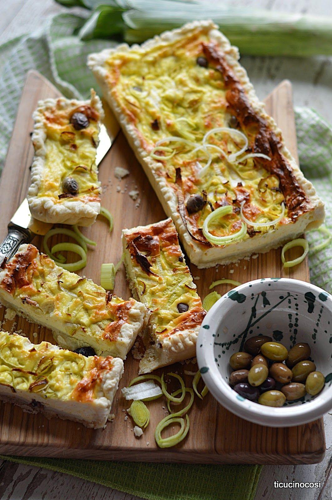 5877979f83ca0f41b1828fa62cc0984b - Ricette Salate Con Mascarpone