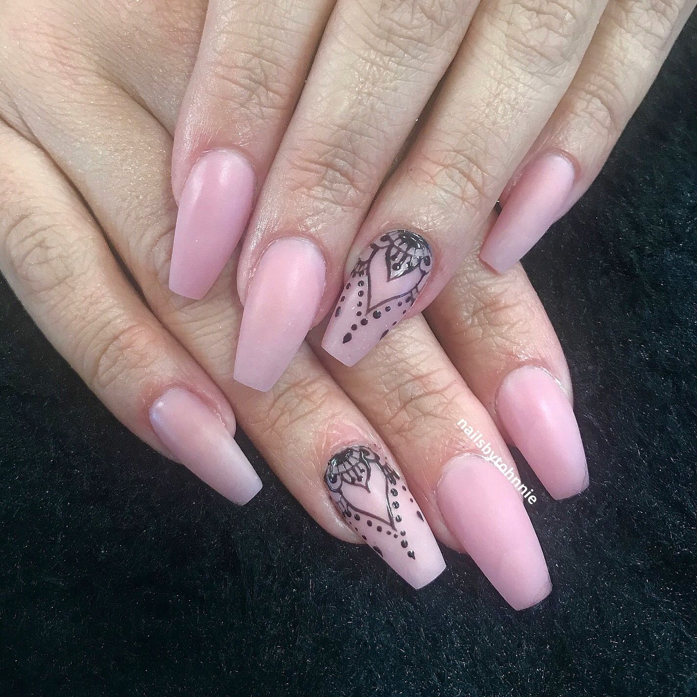 Pin By Tohnnie Smock On Nail Art Community Pins Pinterest Trendy