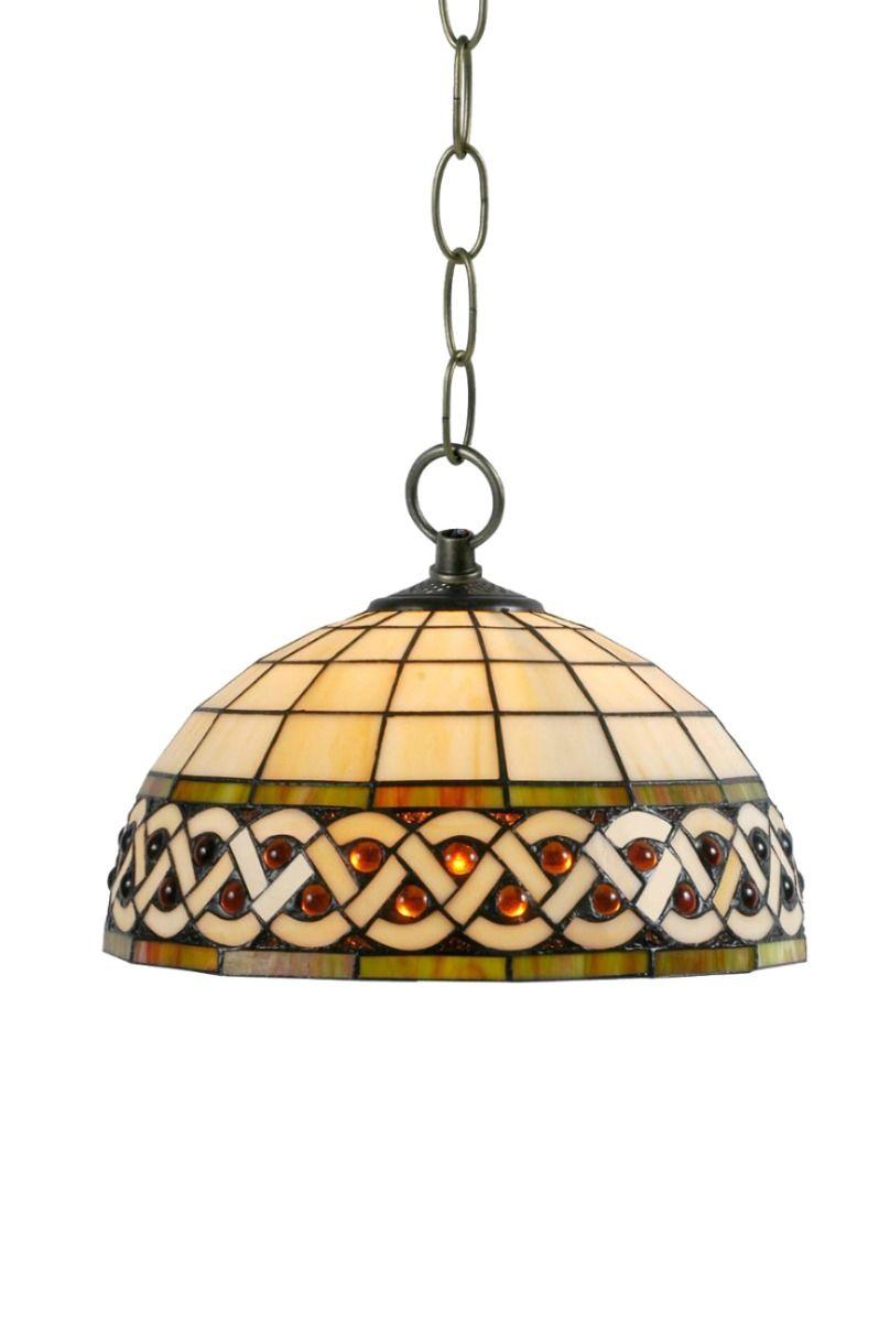 http://articulo.mercadolibre.com.ar/MLA-545147645-lamparas-tiffany-colgante-cataluna-_JM