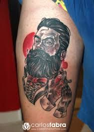 tattoo neotraditional - Buscar con Google