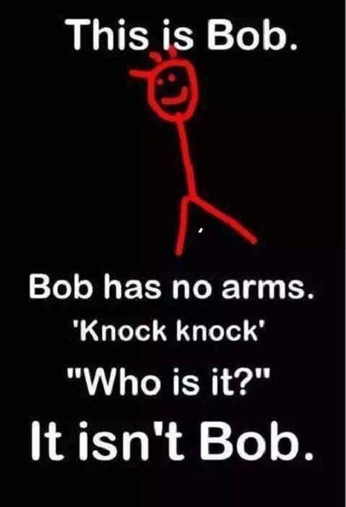 So Wrong But Still Funny Lol Funny Knock Knock Jokes Memes Sarcastic Funny Memes Sarcastic