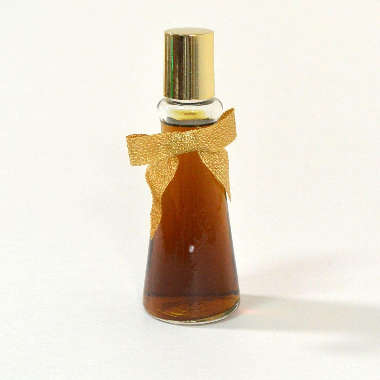 Vintage 1960s Estee By Estee Lauder Edp Eau De Perfume Splash Bottle 1 Oz Very Rare Perfume Perfume Bottles Bottle