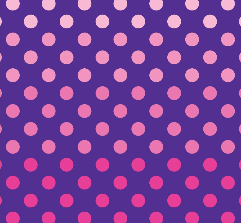 Its one of our NEW Pattern designs in Fall. You will see them in our new coming shell/folio case! Yay!