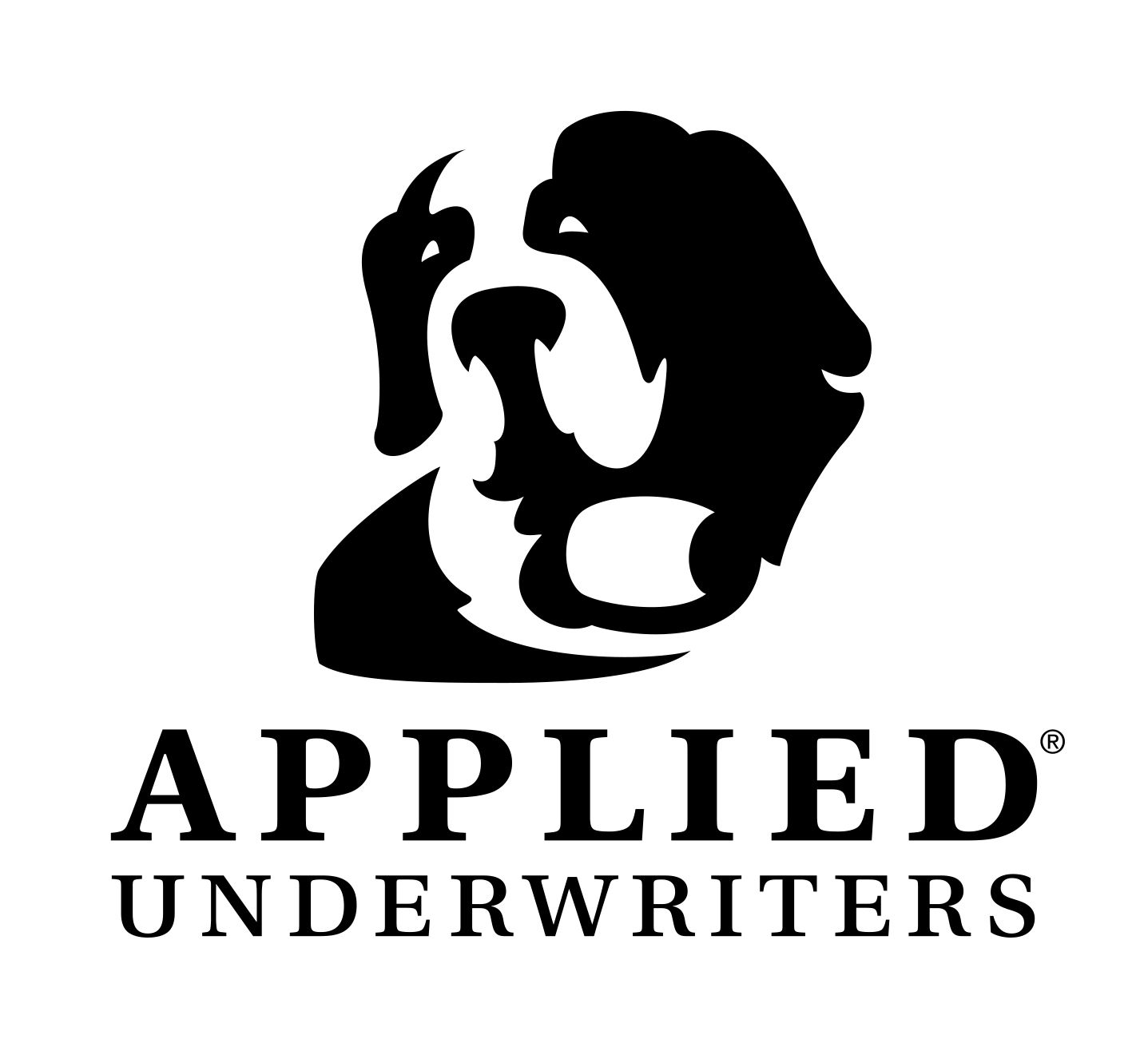Applied underwriters workers compensation insurance