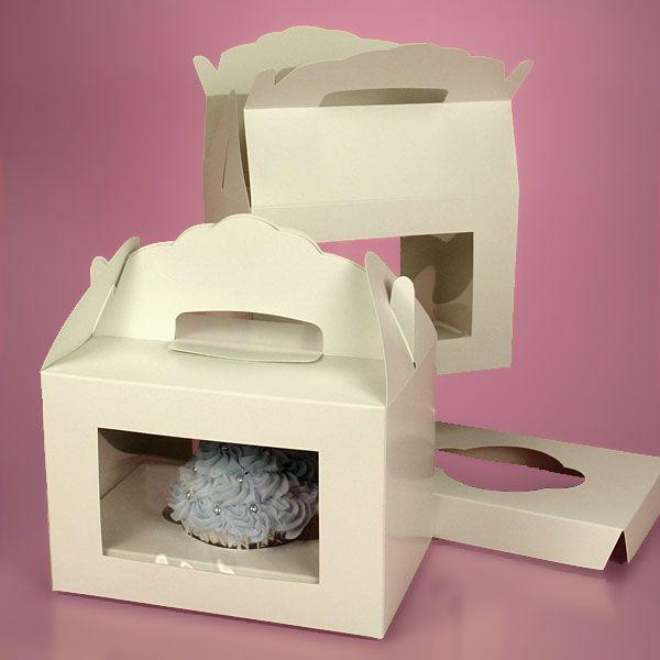 Cupcake Boxes Cupcake Boxes Cupcake Packaging Shop Interiors