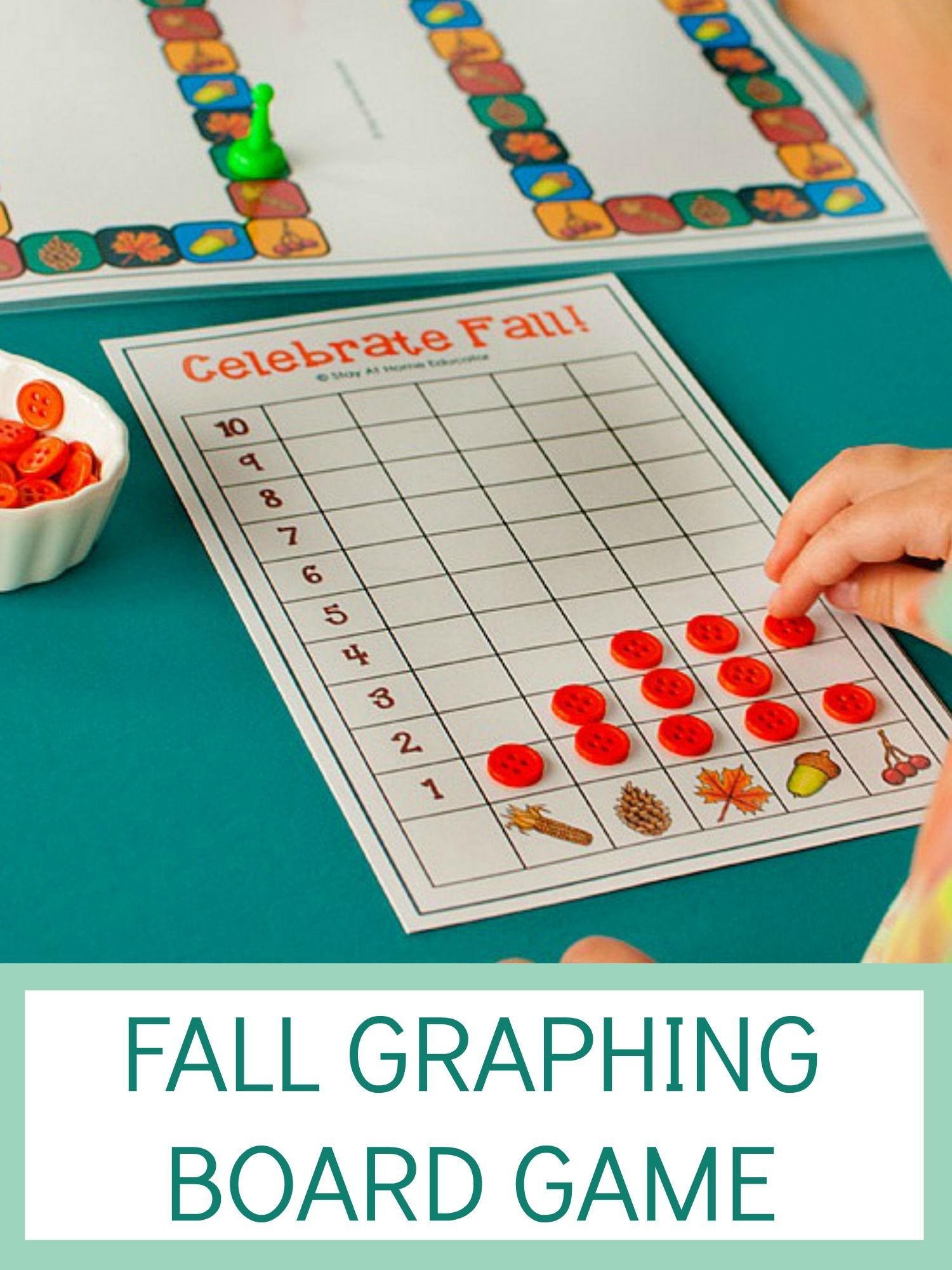An Ever Growing List Of The Best Autumn Activities For
