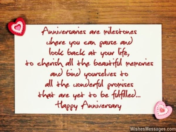 30 Lovely Wedding Anniversary Quotes For Parents Buzz16 Wedding Anniversary Quotes For Couple Anniversary Quotes For Couple Anniversary Quotes For Parents