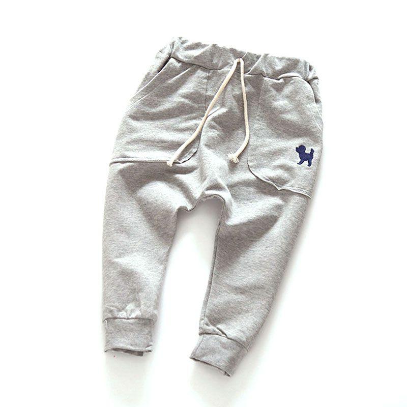 Girls Cotton Ladies Printed Harem Pants Cuffed Bottom Ali Baba Trouser 2 pockets