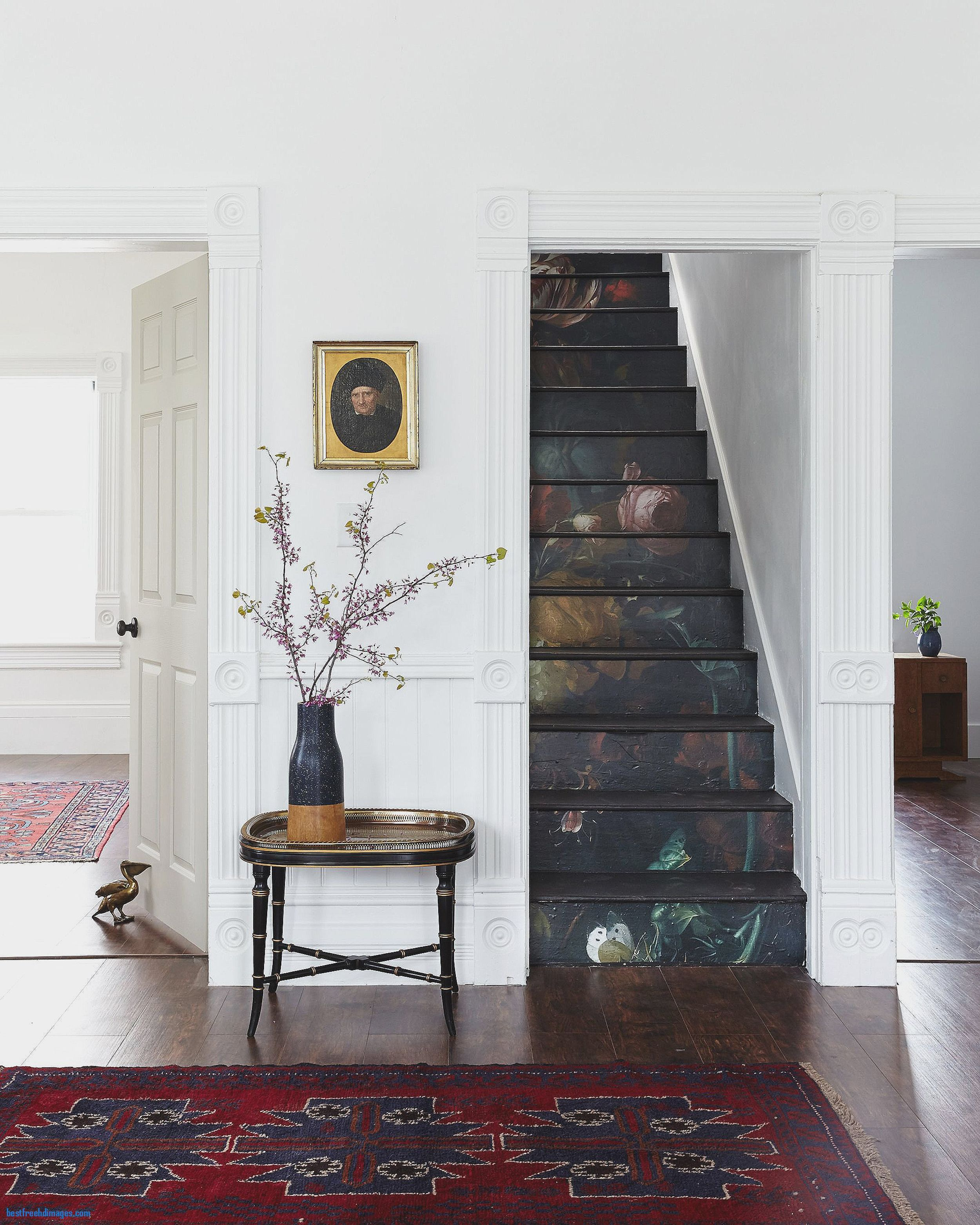 Pin by Fiona Albó on DECO/HOME/DESIGN   Pinterest   Modern victorian ...