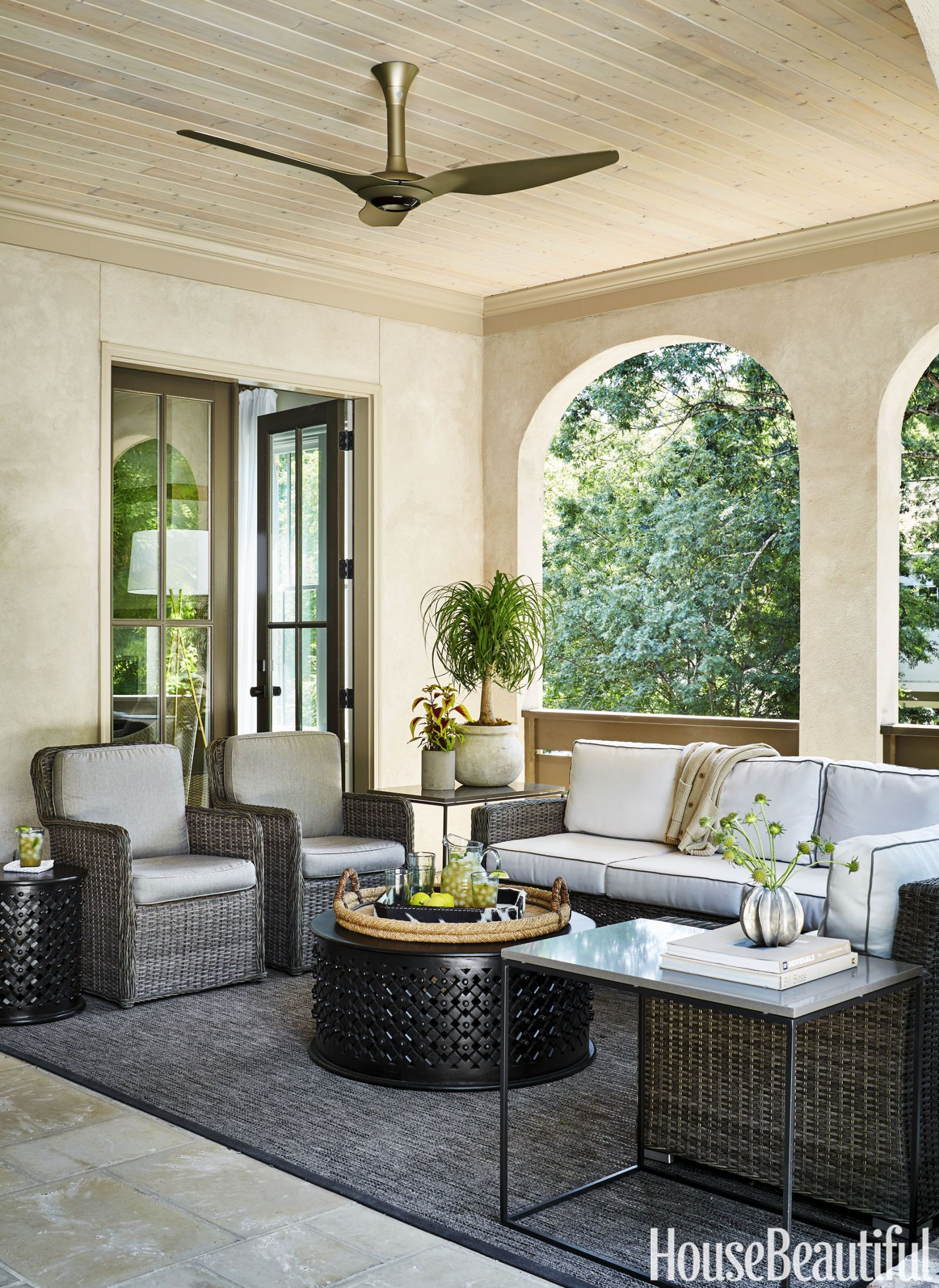 Florida Living Room Design Ideas: 30 Patio Ideas To Make Your Backyard Look Incredible