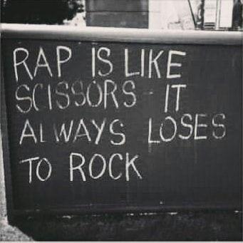 #quotes #lifestyle #rock #hardrock #punkrock #gothrock #heavyrock #band #sound #music