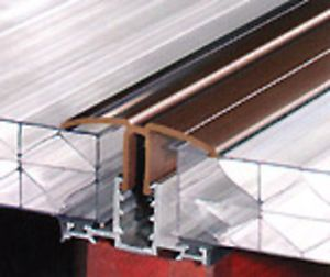 Timber Supported Glazing Bars For Polycarbonate Google Search Timber Architecture Details Building Design