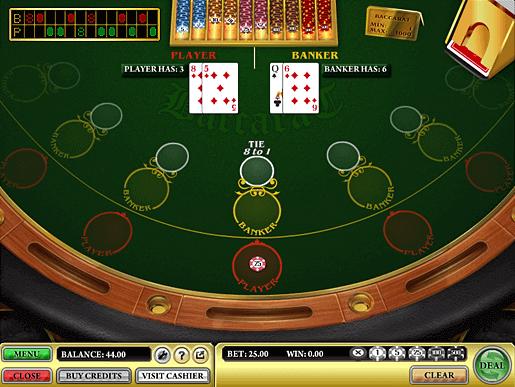казино шангрила минск официальный сайт