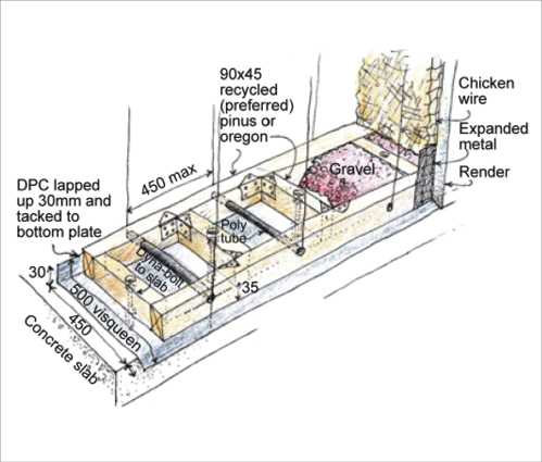 58787b8b51dfd217d83187e59127f02c Earthship Home Plans Building Diy on earthship construction plans, castle earthship plans, building your own earthship,
