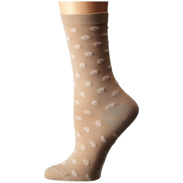 Factory Outlet For Sale Best Place Online Womens Dot Socks Falke Buy Cheap High Quality zu8X5ZpKqN