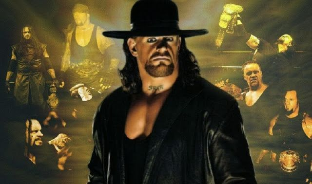 Undertaker hd wallpapers free download wwe hd wallpaper free search results for undertaker latest wallpapers adorable wallpapers voltagebd Images