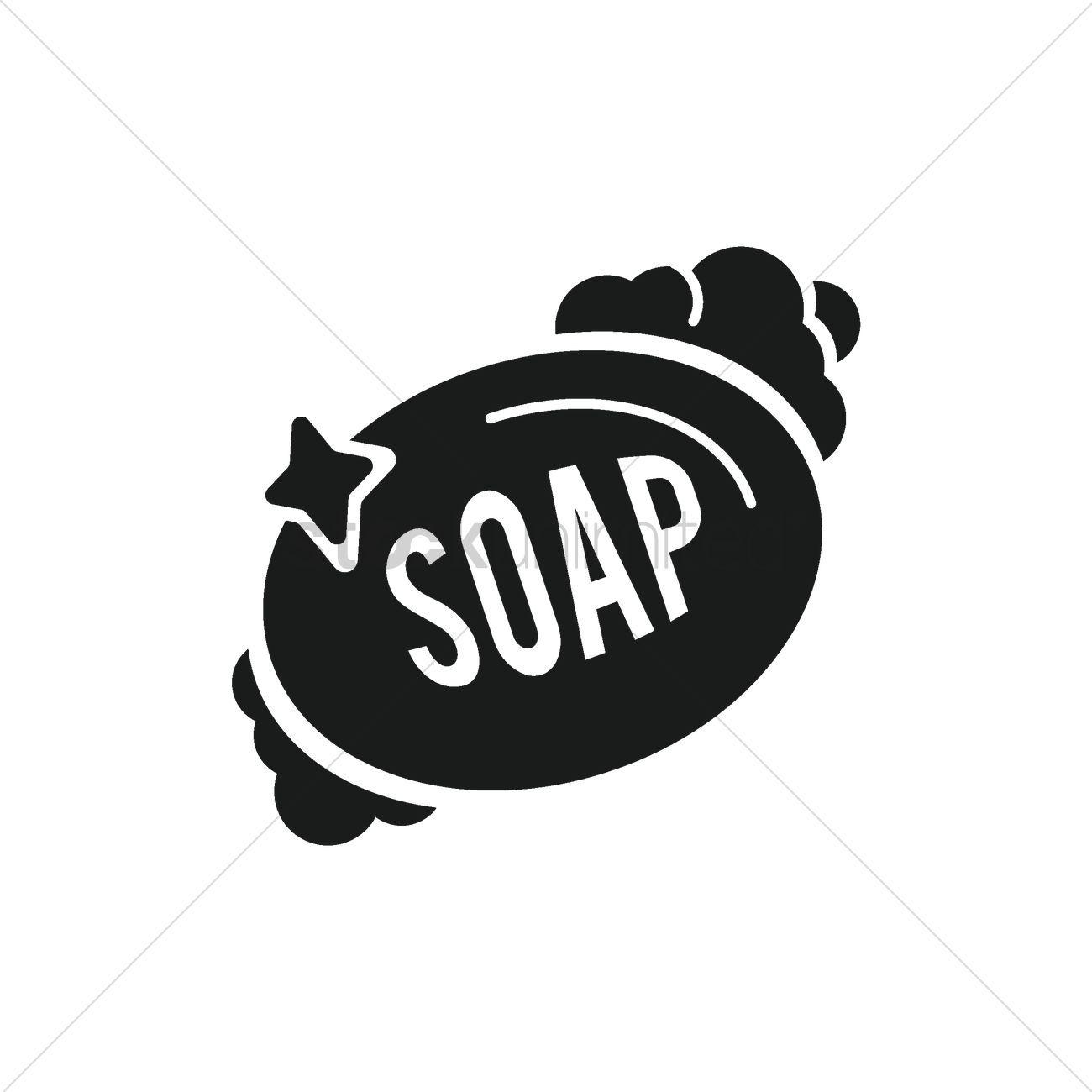 Pin On Diy Soap